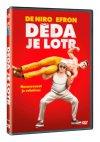 CD Shop - DěDA JE LOTR