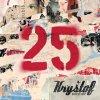 CD Shop - KRYSTOF 25