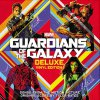 CD Shop - SOUNDTRACK GUARDIANS OF THE.../DLX