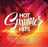 CD Shop - RUZNI/POP INTL HOT SUMMER HITS 2016