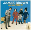 CD Shop - BROWN, JAMES (CAN YOU) FEEL IT! -HQ-
