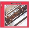 CD Shop - BEATLES THE BEATLES 1962 1966