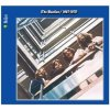 CD Shop - BEATLES THE BEATLES 1967 1970
