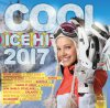 CD Shop - RUZNI/POP INTL COOL ICE HITS 2017