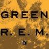 CD Shop - R.E.M. GREEN