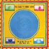 CD Shop - TALKING HEADS SPEAKING IN TONGUES