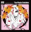 CD Shop - AIR VIRGIN SUICIDES