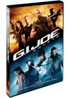 CD Shop - G.I. JOE 2.: ODVETA