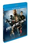CD Shop - G.I. JOE 2: ODVETA 2BD (3D+2D)