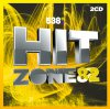 CD Shop - V/A HITZONE 82