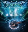 CD Shop - DRAGONFORCE IN THE LINE OF FIRE