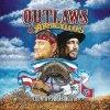 CD Shop - V/A OUTLAWS & ARMADILLOS: I
