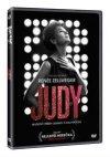 CD Shop - JUDY