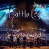 CD Shop - JUDAS PRIEST BATTLE CRY -GATEFOLD/HQ-