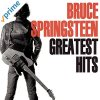 CD Shop - SPRINGSTEEN, BRUCE GREATEST HITS