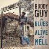 CD Shop - GUY, BUDDY BLUES IS.. -GATEFOLD-