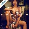 CD Shop - CABELLO, CAMILA CAMILA
