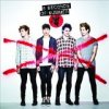 CD Shop - 5 SECONDS OF SUMMER 5 SECONDS OF SUMMER