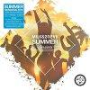 CD Shop - V/A SUMMER SESSIONS 2016