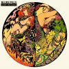 CD Shop - BLUES PILLS LADY IN GOLD