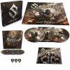 CD Shop - SABATON THE LAST STAND BOX LTD.