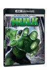 CD Shop - HULK 2BD (UHD+BD)