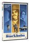 CD Shop - STOCKHOLM