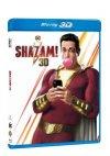 CD Shop - SHAZAM! 2BD (3D+2D)