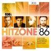 CD Shop - V/A HITZONE 86