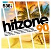 CD Shop - V/A HITZONE 90