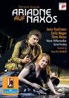 CD Shop - STRAUSS, R. ARIADNE AUF NAXOS