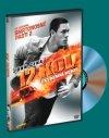 CD Shop - 12 KOL