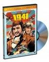 CD Shop - 1941