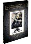 CD Shop - 2001: VESMíRNá ODYSEA - EDICE FILMOVé KLENOTY