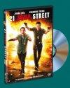 CD Shop - 21 JUMP STREET