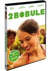 CD Shop - 2BOBULE DVD