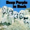 CD Shop - DEEP PURPLE DEEP PURPLE IN ROCK -ANNIV.ED.