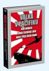 CD Shop - 3 DVD KóD NAVAJO / MOST PřES řEKU KWAI / TENKá čERVENá LINIE
