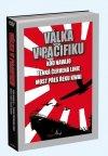 CD Shop - 3 DVD MARIňáK / ČERNý JESTřáB SESTřELEN / SLZY SLUNCE