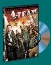 CD Shop - A-TEAM