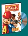 CD Shop - ALVIN A CHIPMUNKOVé 2