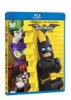 CD Shop - LEGO BATMAN VO FILME SK BD