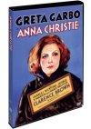 CD Shop - ANNA CHRISTIE