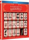 CD Shop - GRANDHOTEL BUDAPEšť