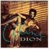 CD Shop - DION, CELINE COLOUR OF MY.. -ANNIVERS-