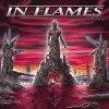 CD Shop - IN FLAMES COLONY -REISSUE/BONUS TR-