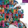 CD Shop - HENDRIX, JIMI BLUES