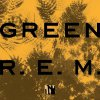 CD Shop - R.E.M. GREEN