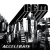 CD Shop - R.E.M. ACCELERATE
