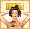 CD Shop - RUZNI/POP INTL TANECNI LIGA 181
